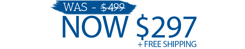 fitcrawl-price-297-free-shipping