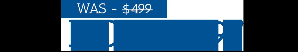 fitcrawl-price